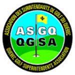 Association des Surintendants de Golf du Québec