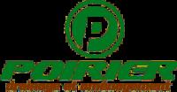 Poirier Drainage_Couleur_Fond transparent
