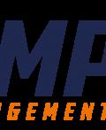 LOGO_NMP DENEIGEMENT 2020_72dpi